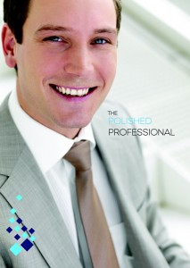 Polished_Professional_Male_Cover_Low_Res